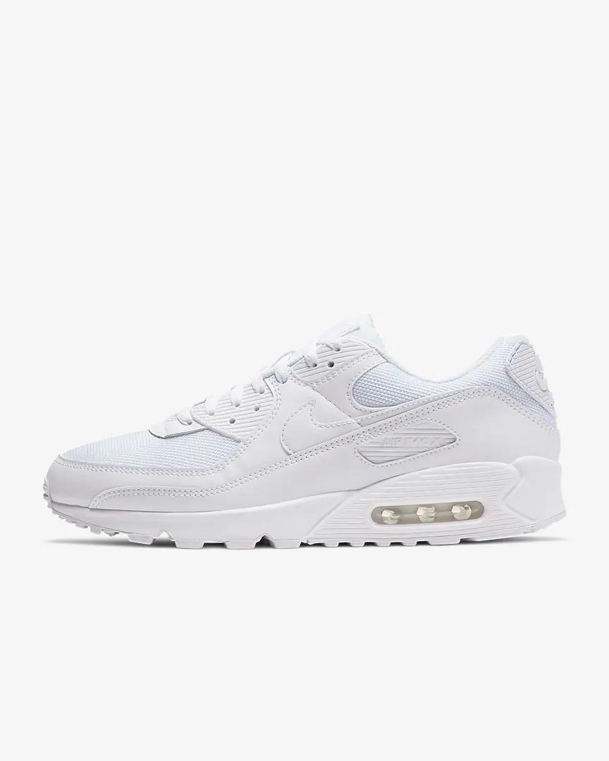 Zapatillas de Nike Air Max 90