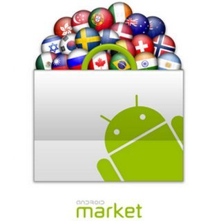 android-market.jpg