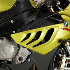 Foto 22 de 48 de la galería bmw-s1000-rr-fotos-oficiales en Motorpasion Moto
