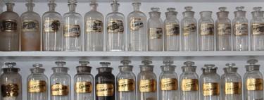 Mezclar remedios naturales y medicina convencional es mucho más peligroso de lo que parece