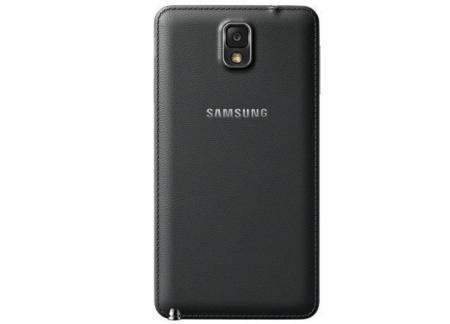 Se estima que habrá 11 millones de Galaxy Note 4 distribuidos en 2014