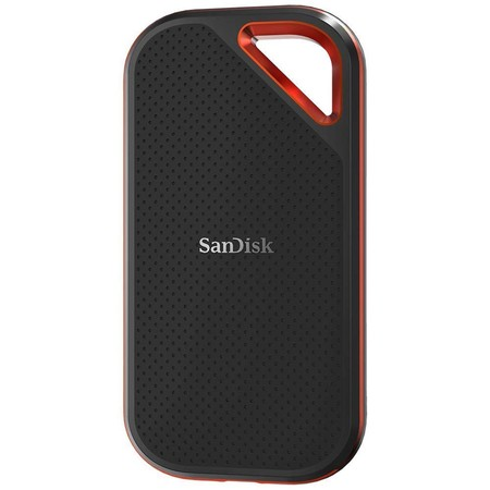 Sandisk Extreme Pro 2