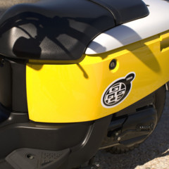 Foto 17 de 36 de la galería yamaha-giggle-50 en Motorpasion Moto