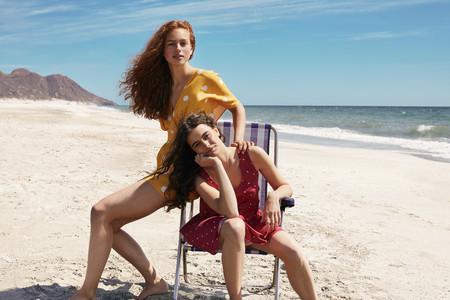 Oysho Beachwear Ss18 Editorial 6