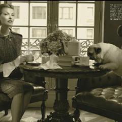 Foto 9 de 9 de la galería the-duchess en Trendencias