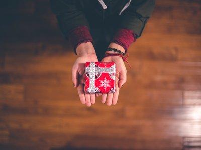 La guía de compras navideña para acertar con los apasionados de los gadgets