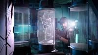 Gearbox se lava las manos con el 'Aliens: Colonial Marines' de Wii U