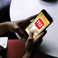 Alertas de emergencia en el móvil: la CNMC propone un límite de 10 segundos y avisos masivos en varios idiomas