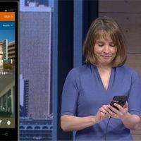 Microsoft y Android, una relación vampírico-colega