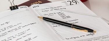 ¿Has presentado ya tu declaración? Solo quedan 8 días para que se termine la campaña de renta 2021