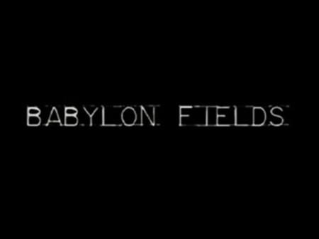 Pilotos que vuelven de entre los muertos: el caso de NBC con 'Babylon Fields' y otros proyectos resucitados
