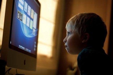 Cinco aplicaciones para el iPad con las cuales entretener a tus hijos en los viajes