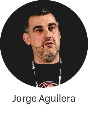 Jorge Aguilera Ok