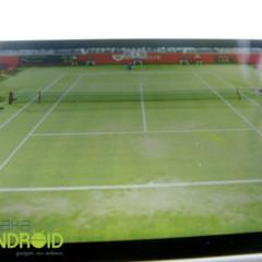 Foto 20 de 50 de la galería sony-xperia-s-analisis-a-fondo en Xataka Android