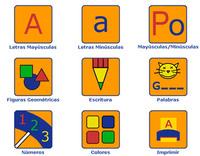LiteracyCenter.net: una web para enseñarles a leer y escribir