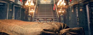 """Persol tiene la colección de gafas de edición limitada de """"La Casa de Papel"""": sólo 350 piezas y bañadas en oro"""