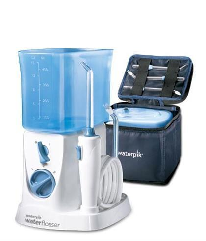 wp-300-traveler-water-flosser-open-case.jpg