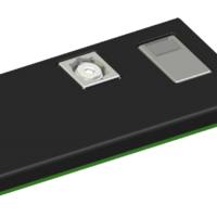 El 'FaceID' para Android está listo y es compatible con varios chips de Qualcomm