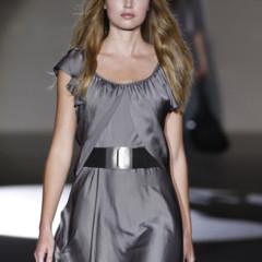 Foto 9 de 9 de la galería sita-murt-en-la-cibeles-madrid-fashion-week-otono-invierno-20112012 en Trendencias
