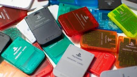 Ni SSD, ni gráficos fotorrealistas, ni vibración HD, el mayor invento de la historia del videojuego son las partidas guardadas