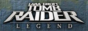 Tomb Raider Legend en imágenes