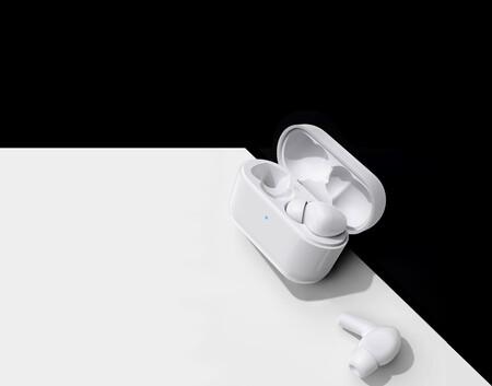 Honor trae a México sus nuevos audífonos Bluetooth: Honor Choice True Wireless Stereo, lanzamiento y precio oficial