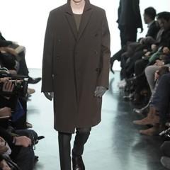 Foto 8 de 13 de la galería yves-saint-laurent-otono-invierno-20102011-en-la-semana-de-la-moda-de-paris en Trendencias Hombre