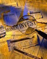 ¿Se agota el boom del Capital Riesgo?