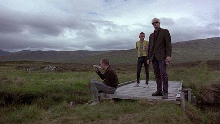 900-trainspotting-6.jpg