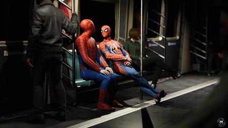 Marvel S Spider Man 20180903191256