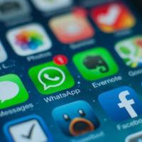 Nuevo capítulo del culebrón de WhatsApp y el malware: no, no son emojis, es un secuestrador de contactos