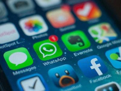 GIFs, vídeollamadas, doble verificación... Todo lo que ha llegado y está por llegar a WhatsApp en 2016