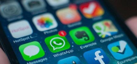 WhatsApp trabaja en plantillas que traduzcan los mensajes de las empresas al idioma del usuario