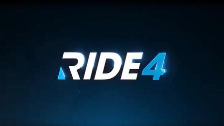 El simulador de motos RIDE4 llegará en 2020 con cambios: formato sandbox y Yamaha como marca principal