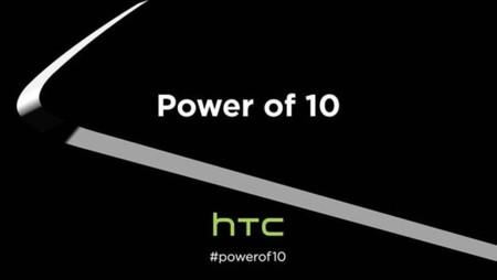 Sigue en directo la presentación del HTC 10 con Xataka