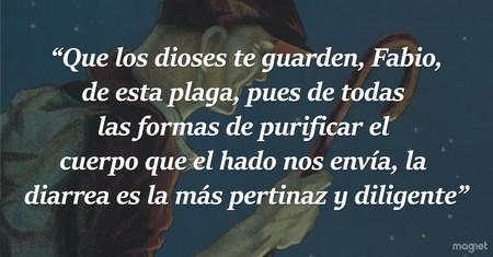 Mendoza5