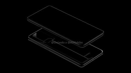Huawei P40 Pro 2 747x420