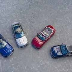Foto 23 de 135 de la galería mercedes-benz-clase-e-2020-prueba-contacto en Motorpasión