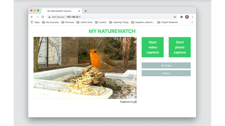 Mynaturewatch Using 00 Interface 02 Desktop