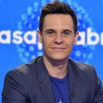 Adiós a 'Pasapalabra': Telecinco es obligada a cesar la emisión del mítico concurso