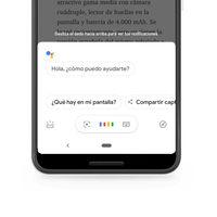 Cómo activar el Asistente de Google y en qué dispositivos es compatible