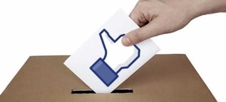 Cómo está influyendo internet, y las redes sociales, en las elecciones en México