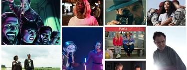 Las 13 mejores series de HBO de 2020