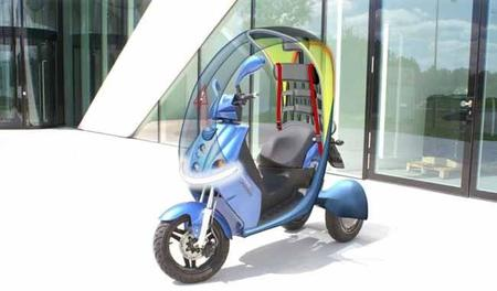 electromobilecityscooter-0