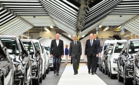 Volkswagen Motores Fraude