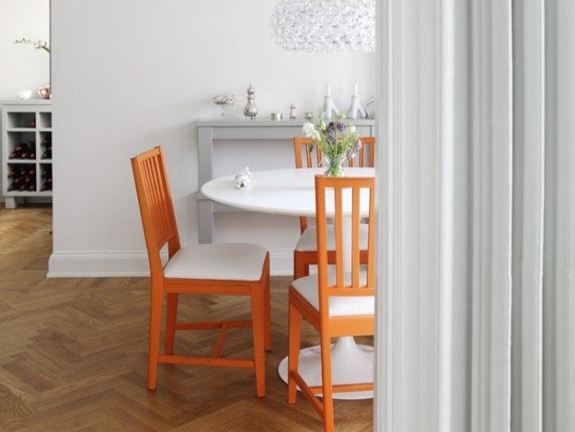 office-naranja.jpg