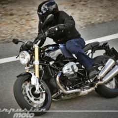 Foto 24 de 63 de la galería bmw-r-ninet en Motorpasion Moto