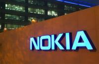 "Nokia 'Superman', ¿un Windows Phone pensado para ""selfies""?"
