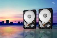 Disco duro Hitachi de 1 T y bajo consumo