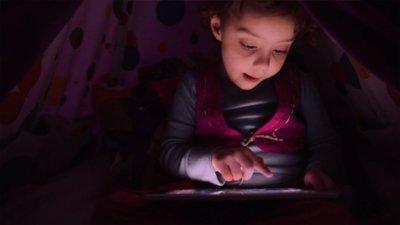 iPad 2, la clave del éxito